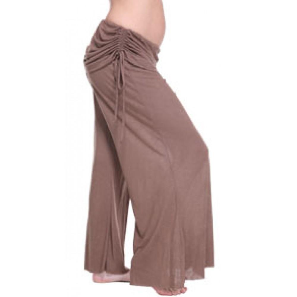 BDA Pants - Brown