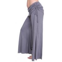 BDA Pants - Grey