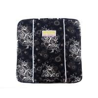 Ah Goo Baby - Plushpad - Rare Earth