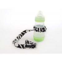 Ah Goo Baby - Bottle Strap - Audrey