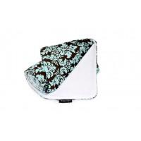 stroller-blanket-vintageinblue-small